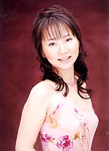 田村 喜久子
